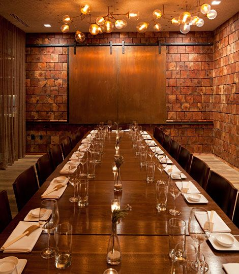 Finn & Porter Private Dining  Things To Do In Austin Texas Gorgeous Restaurants With A Private Dining Room Review