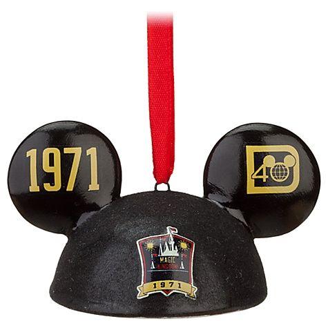 cd5b81898fc5f Adding to my holiday wish list... Adding to my holiday wish list... Disney  Ears Hat ...