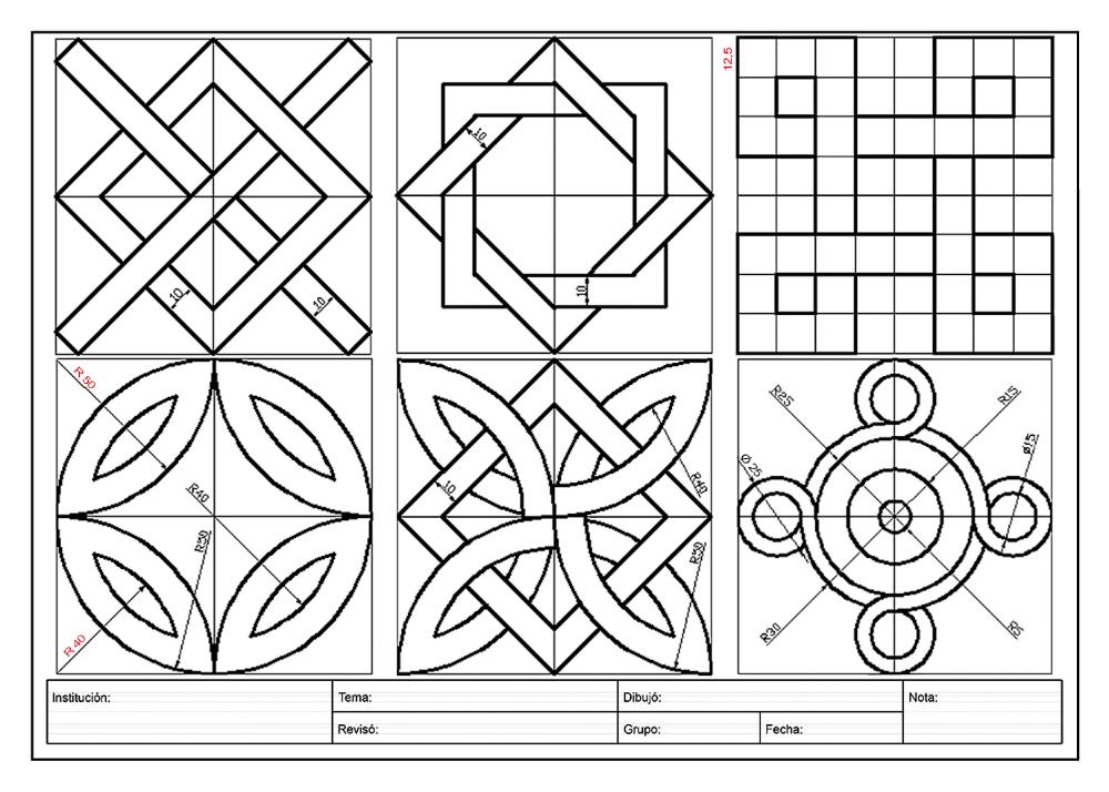 Dibujo Tecnico Y Descriptiva Pagina Web De Visuales Tecnicas De Dibujo Dibujo Con Lineas Artistas