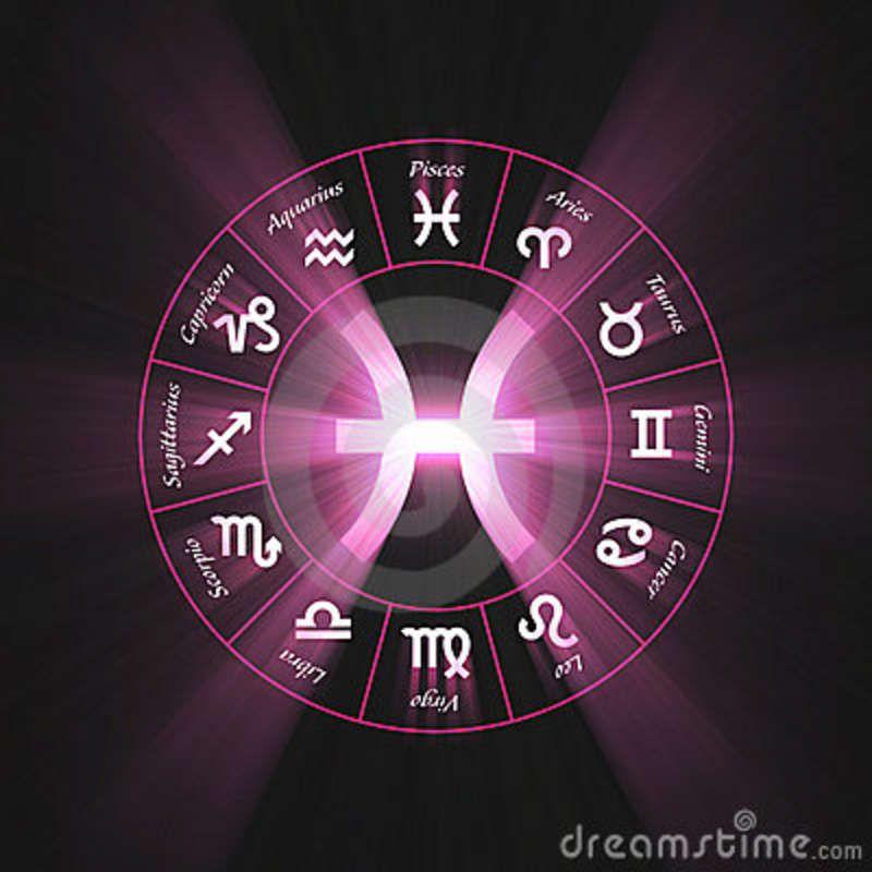 Powerful Ancient Symbols