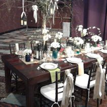 All occasion rentals rental tables the wedding pinterest all occasion rentals rental tables publicscrutiny Images