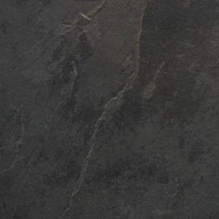 Cantera negra texturas y materiales escalones fachadas y materiales de construccion - Cantera de pizarra ...