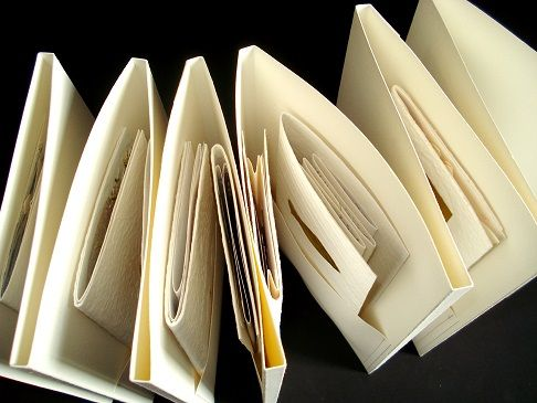 Librairie Du Ciel Catalogue