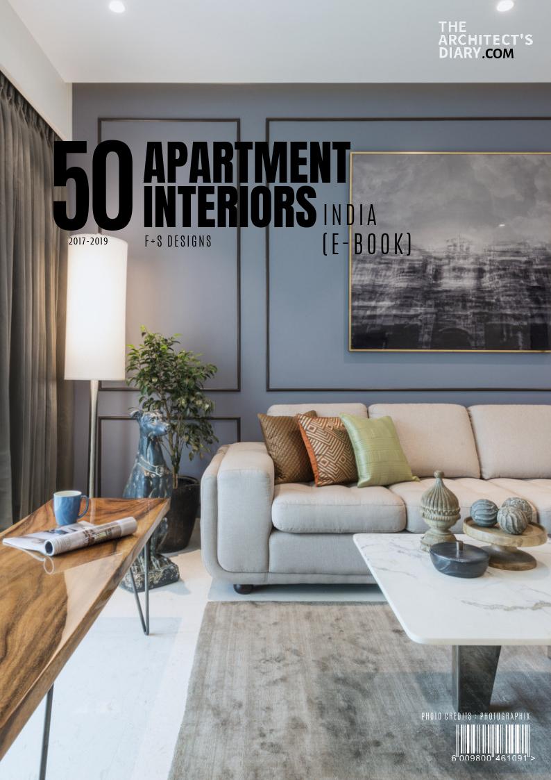 50 Best Apartment Interior Design In India E Book Apartment