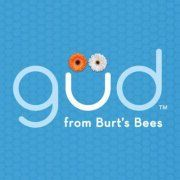 Two Chix Beauty Fix: $1 Off GUD By Burt's Bees Coupon