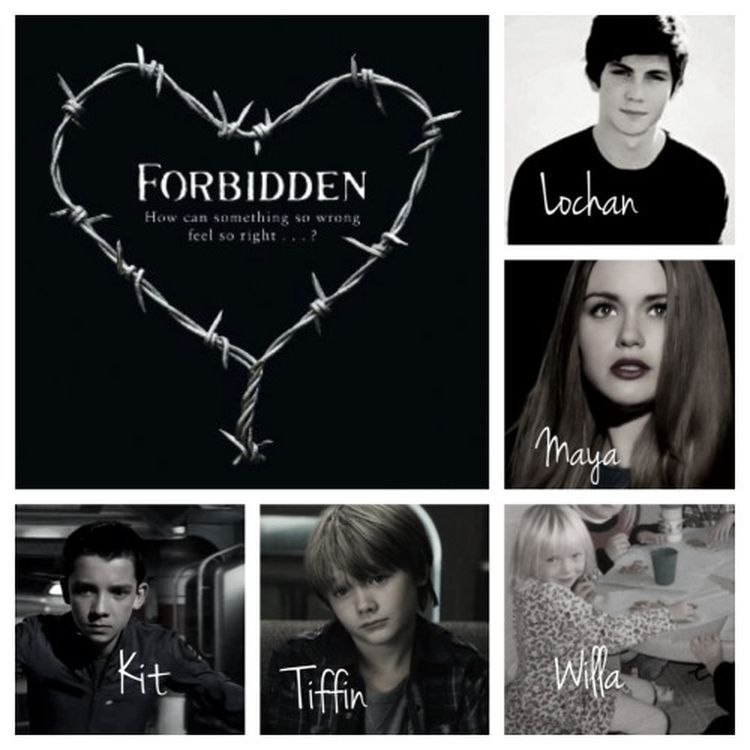 Forbidden imagined actors   Tabitha Suzuma  Forbidden   Pinterest     Forbidden imagined actors