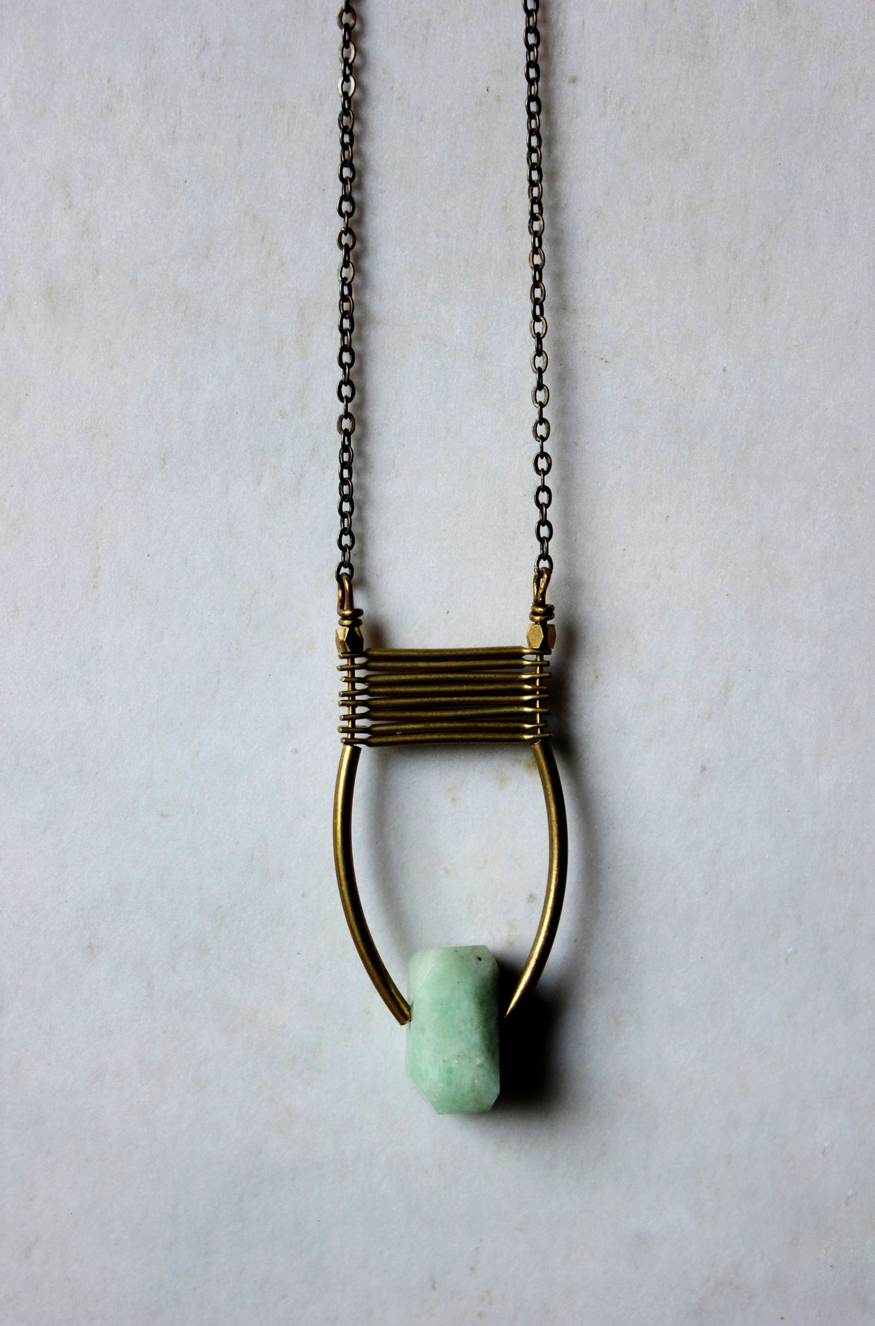 jar jared jaredstore natural pendant gold necklace emerald yellow en zm mv