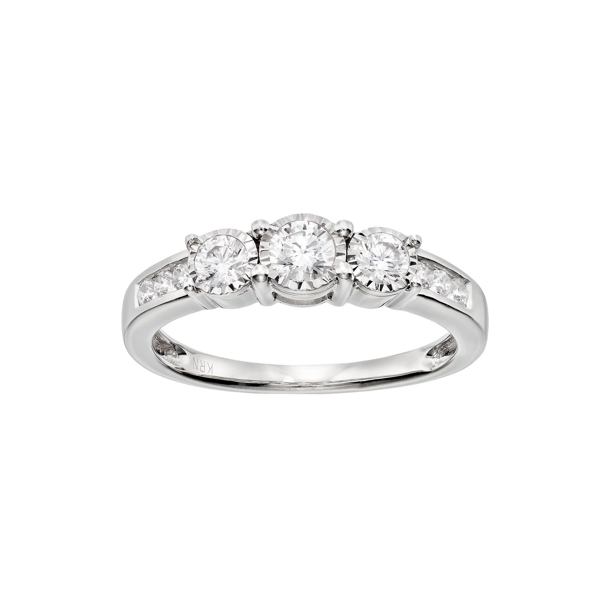 carat halo diamond faq does price much cost ritani how rings engagement a two blog ring