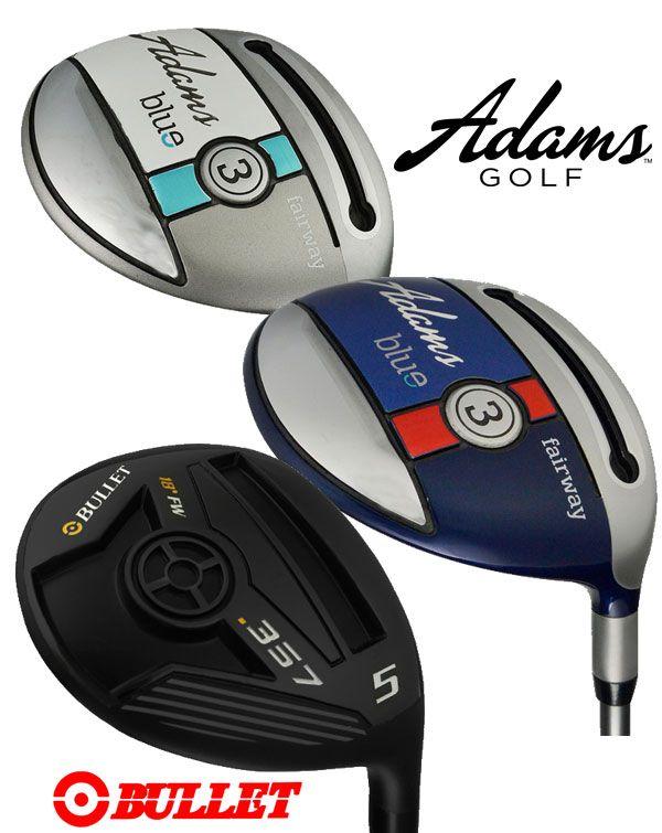 Fairway Blowout Rock Bottom Golf Rockbottomgolf Golf Clubs Golf Golf Club Sets