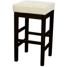 Online Shopping Top Rated Valencia 27 Inch Bar Stool New Pacific