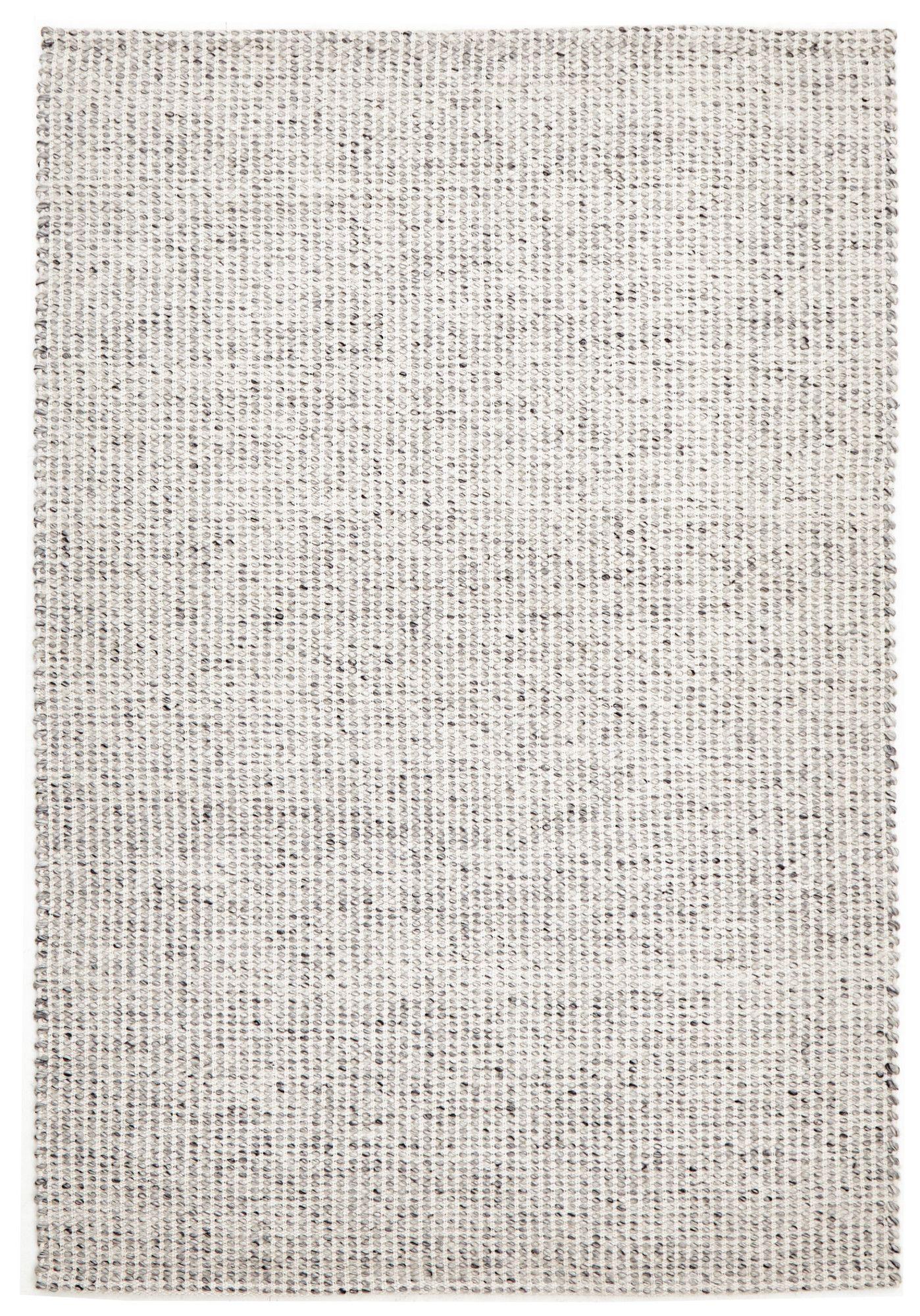 Flat Weave Rugs Australia