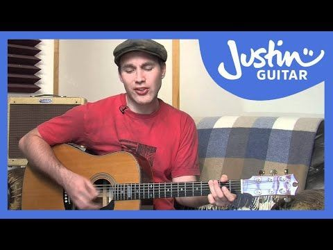 HALLELUJAH CHORDS by Leonard Cohen and covered by Jeff Buckley. One ...