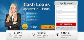 Fast business cash advance image 10