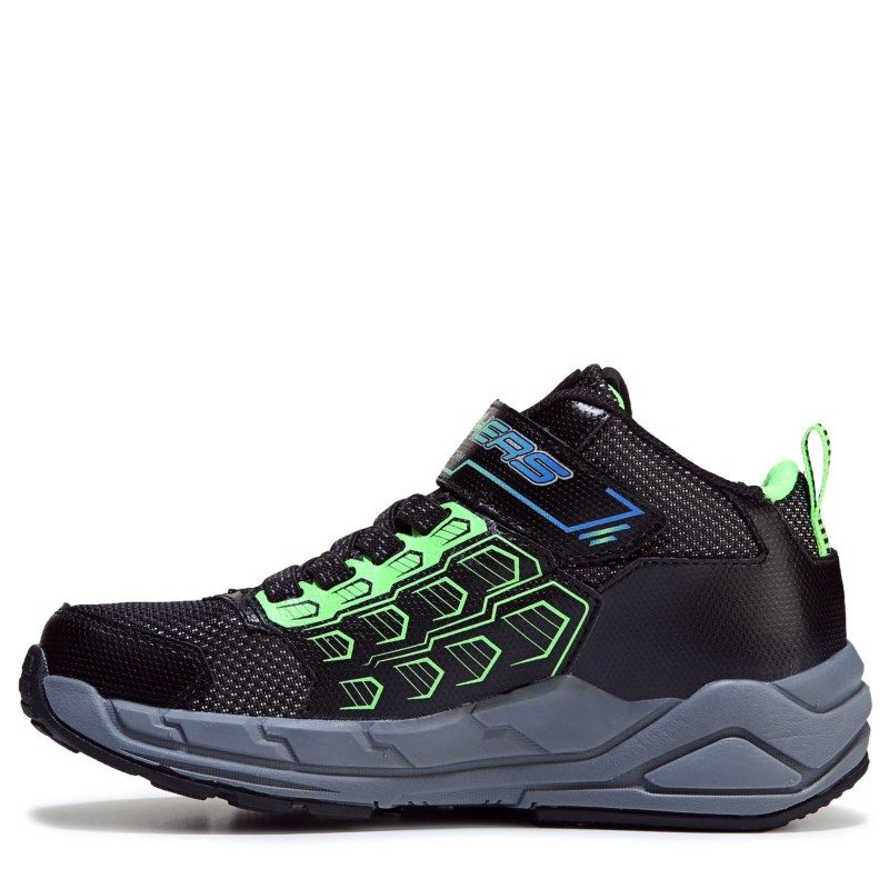 Skechers Kids Light Storm Sneaker