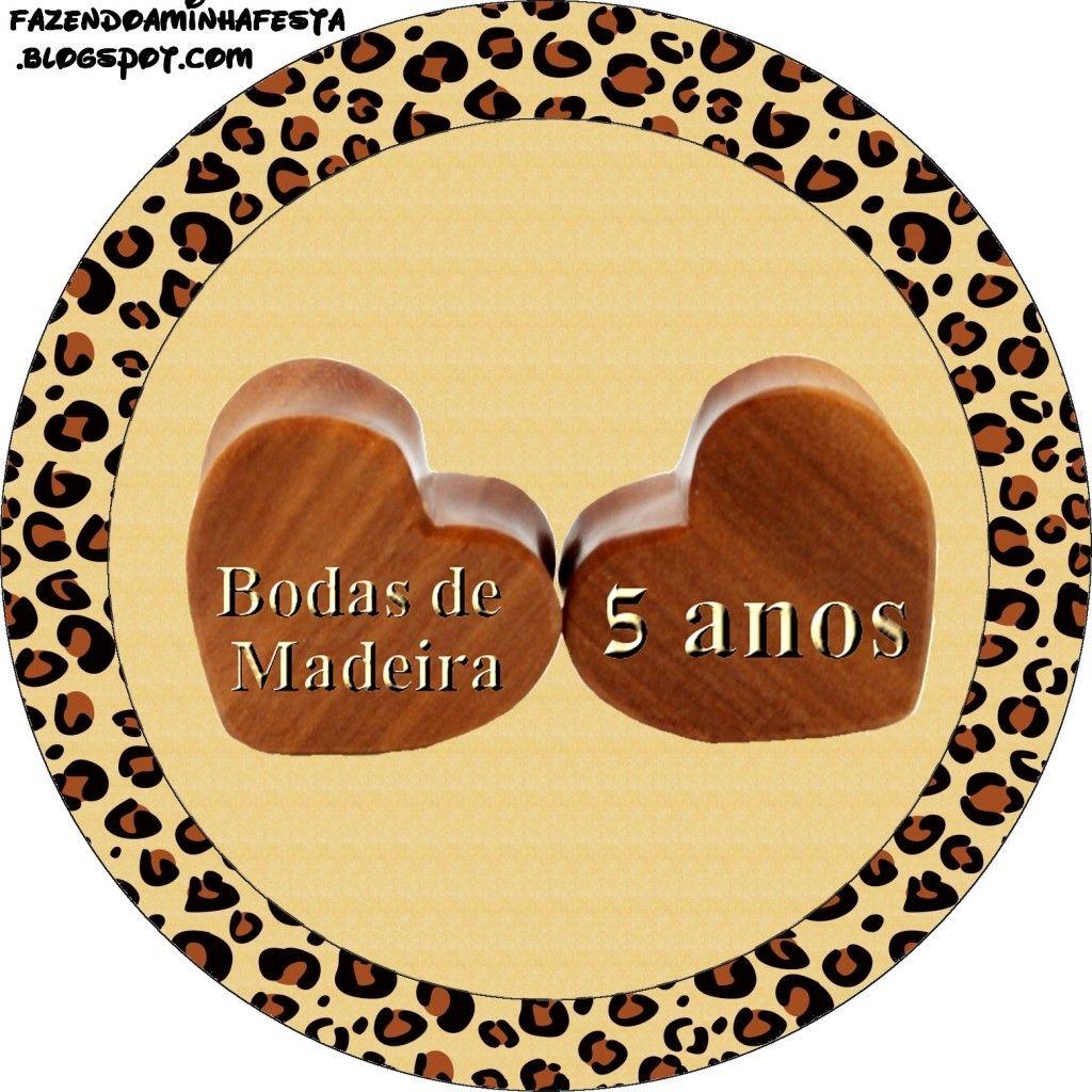 12 Latinha1 1024x1024 Jpg 1024 1024 Faca Festa Aniversario De