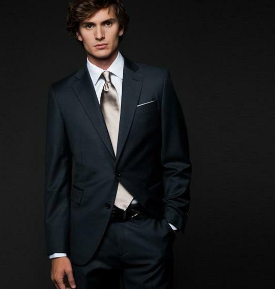 886a9d8269744 camisas elegantes para hombres - Căutare Google