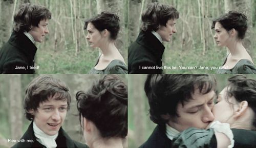 James Mcavoy Becoming Jane Anne Hathaway Becoming Jane James