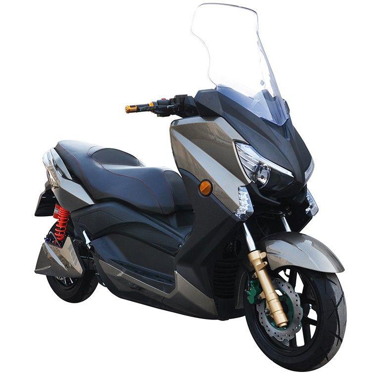 high performance 3000 watt electric power motor bike motorcycle