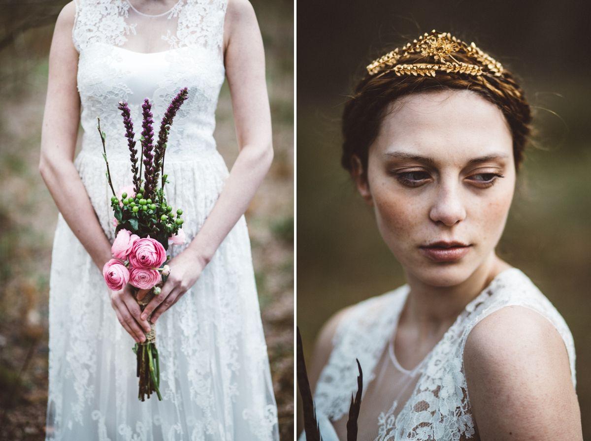 Großartig Katie Holmes Brautkleid Ideen - Brautkleider Ideen ...
