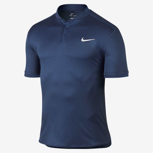 Clothes Men's Advantage PoloAthletic Premier Tennis Nikecourt UMGjSVpqLz