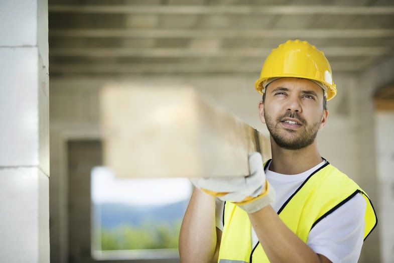 When you need a Workers compensation lawyer, our legal