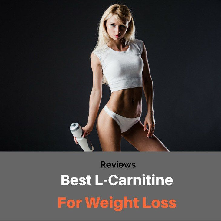 Lose weight weekly