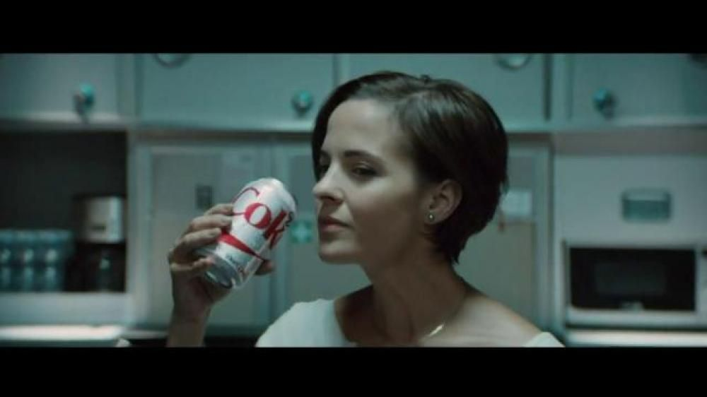 23++ Diet coke commercial haircut inspirations