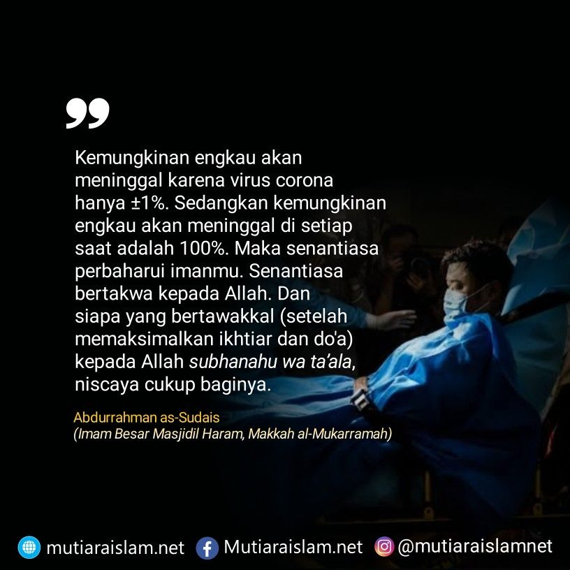 Pin On Koleksi Quote Kata Kata Mutiara Islam