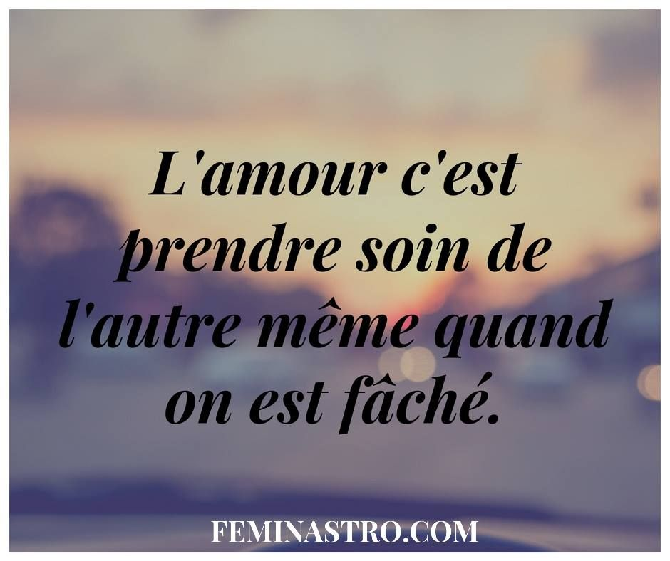 Nos Citations D Amour Proverbes Et Citations Belles