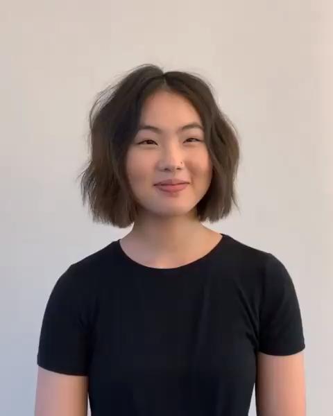 Short Haircuts for Women, Men, and Kids: Choose Yo