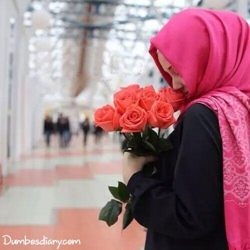 76 Gambar Muslim Instagram Paling Keren