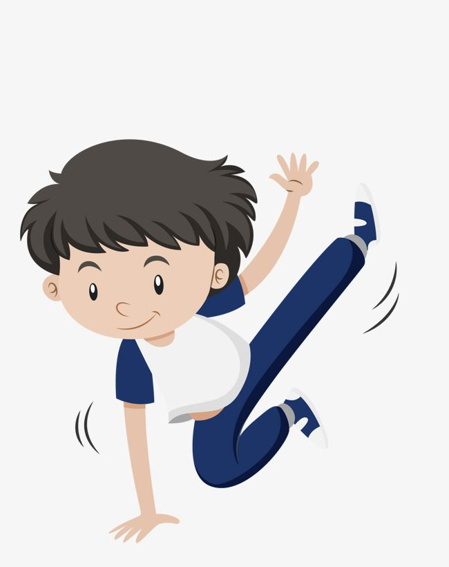 Hip Hop Kid 2 Children Dancing Kid Festival Png Transparent Clipart Image And Psd File For Free Download Hip Hop Kids Cartoon Kids Cartoons Dancing