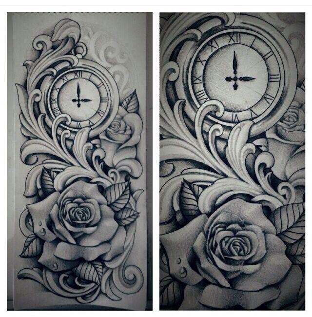 so pretty tattoo ideas pinterest tattoo vorlagen. Black Bedroom Furniture Sets. Home Design Ideas