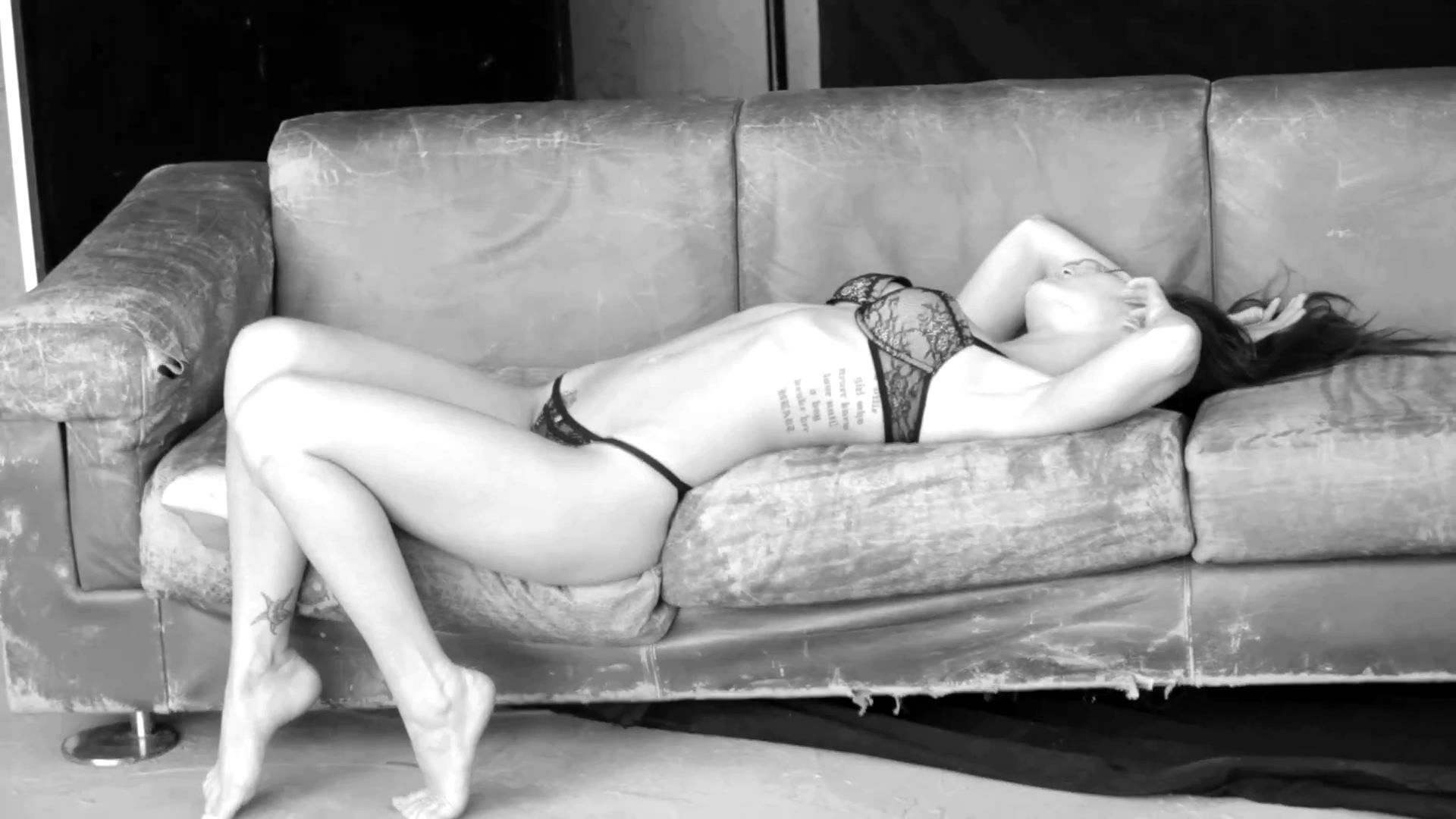 Thailand girls naked sex