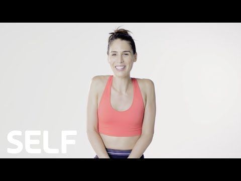 awkward dating video
