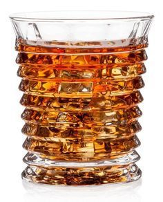 Photo of Top 10 Best Whiskey Glasses in 2019 – TopReviewProducts