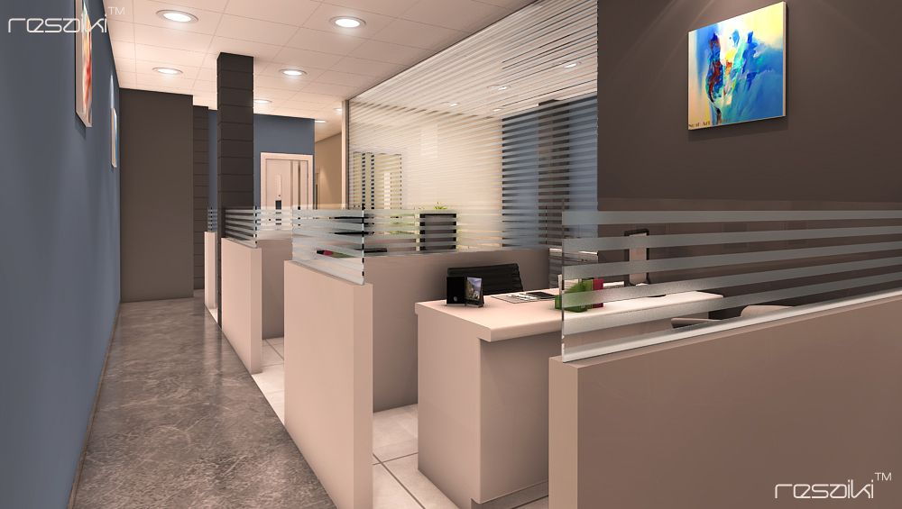 We Are A Leading Interior Designers Company In Delhi Ncr That
