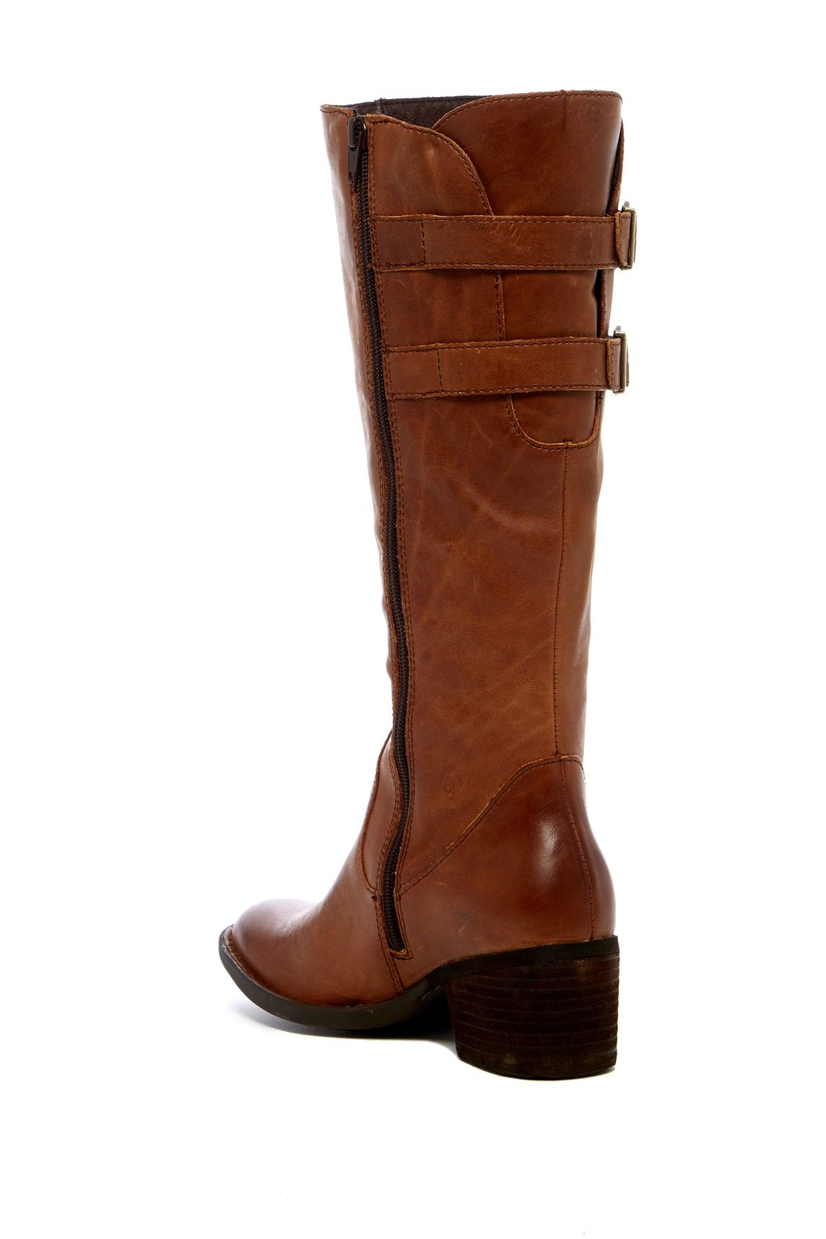 a543c677f95 Bley Boot by Born on  nordstrom rack