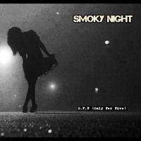 Smoky Night by O.F.F on SoundCloud