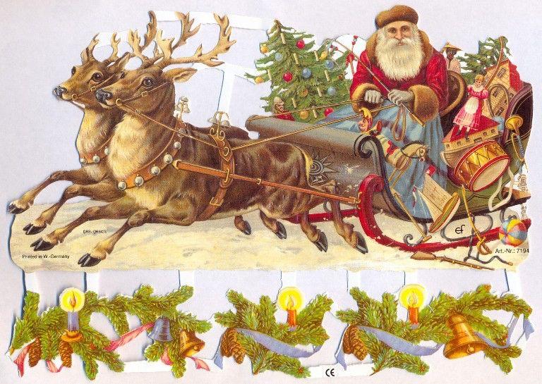 Afbeelding van http://anderewereld.webs.com/poesieplaatjes%2020100030.jpg.