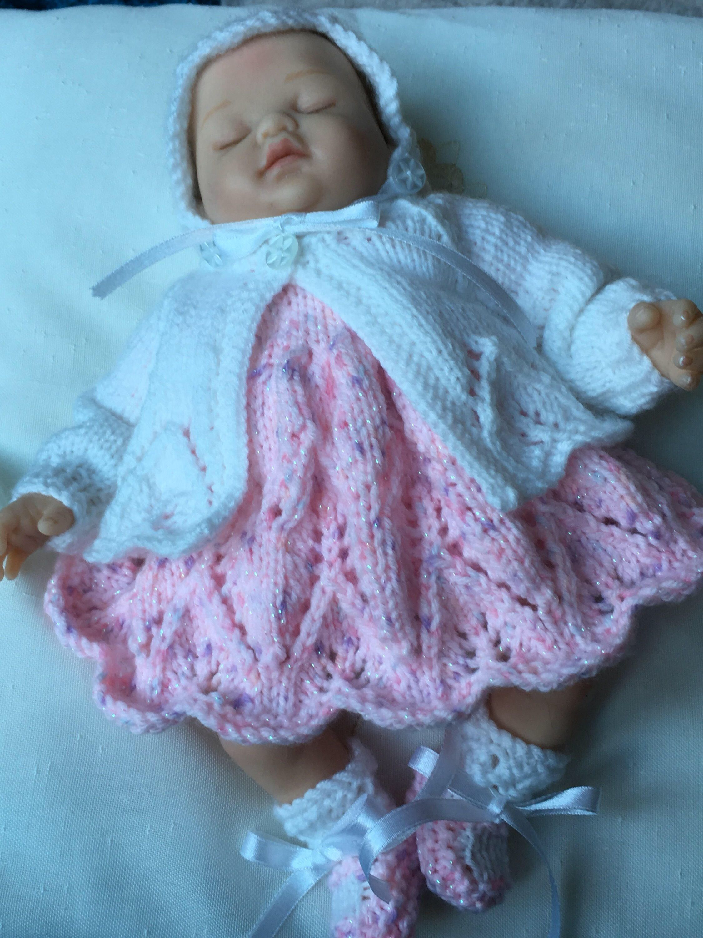 758b44d59 Pin on Crafts Doll Ideas (18 in)