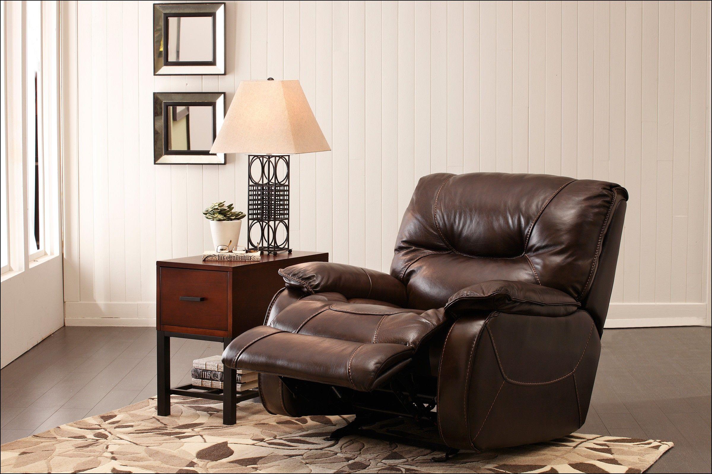 Sofa Mart Recliners