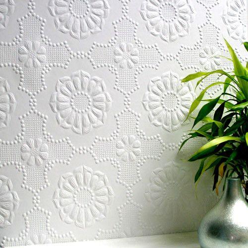Alexander Wallpaper Contemporary Wallpaper Wallpaper Direct Anaglypta Wallpaper Paintable Wallpaper Brewster Wallcovering