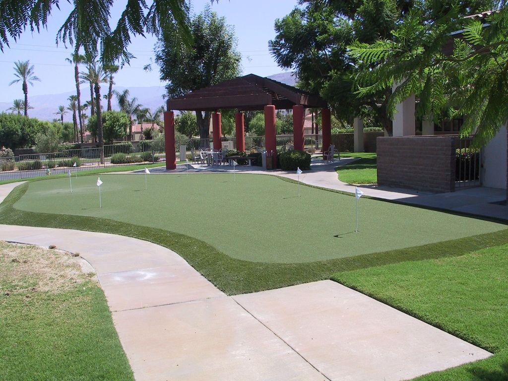 putting green by synlawn golf 28 get a professional golf green
