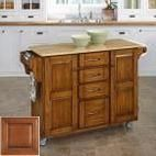 Effective solutions for  chalk paint over honey oak cabinets.  #oakkitchencabin #design #model #dress #shoes #heels #styles #outfit #purse #jewelry #shopping #glam #love #amazing #style #swag #honeyoakcabinets