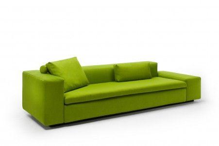 K Von Seefelder Möbel Möbel