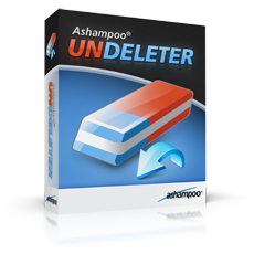 Ashampoo Undeleter Free Full License Key | MYGREATDEALS