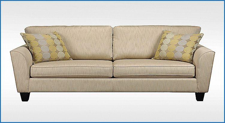 Outstanding Luxury El Dorado Furniture Sofa Bed Sofa Furniture Bed Cjindustries Chair Design For Home Cjindustriesco