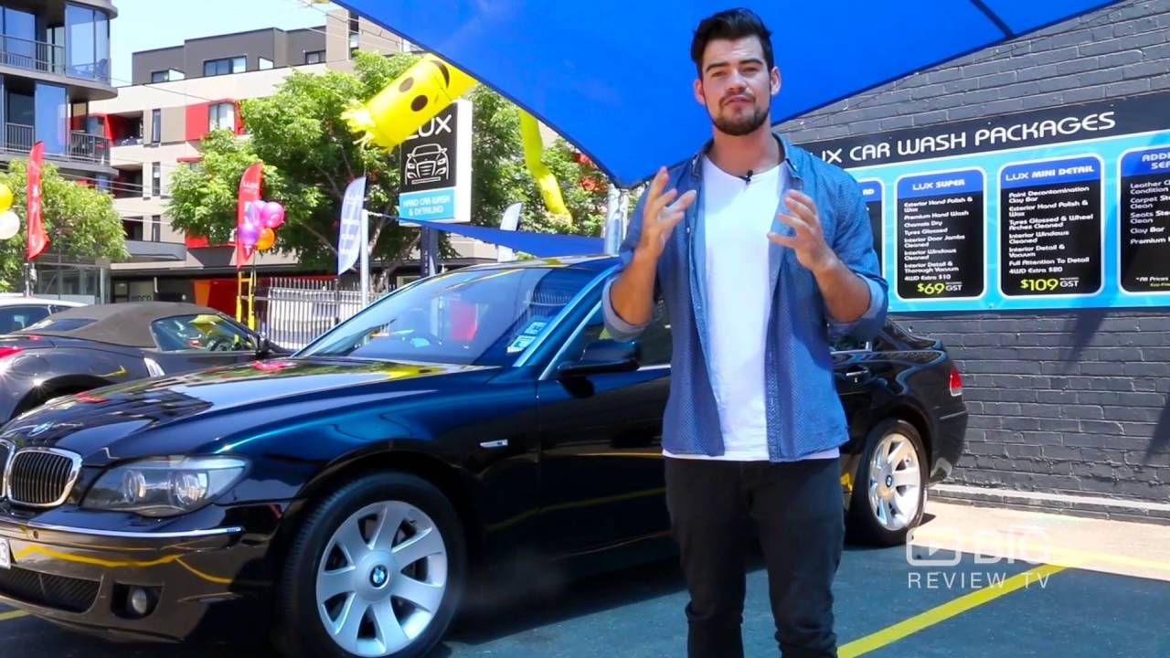 2016 auto lux car wash essendon north vic review 2016 auto