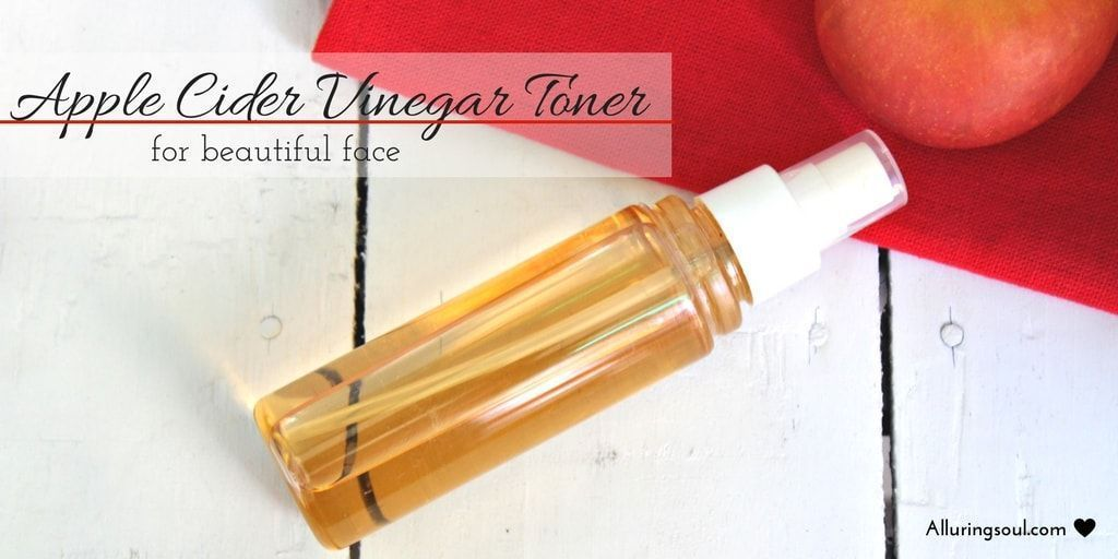 Apple cider vinegar toner helps us look better. It is great for acne prone skin. Check out benefits and my experience with apple cider vinegar toner #TumericFaceMaskBeforeAndAfter #TumericFaceMaskForScars #FacialMasksHomemade #applecidervinegarbenefits